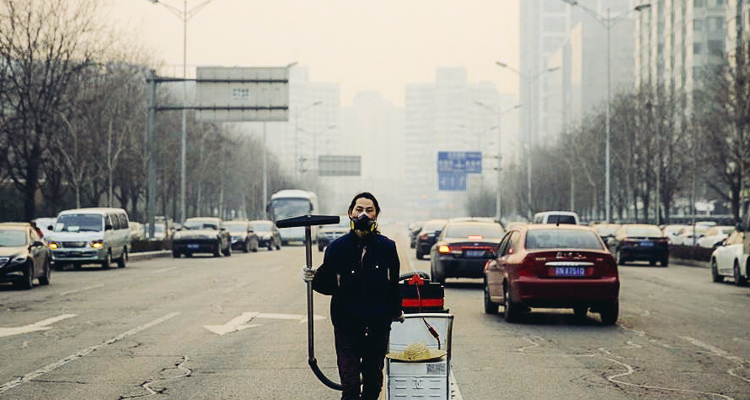 1_vacuumed-Beijing's-air-for-100-days